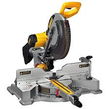 Cut Laminate Flooring With Miter Saw by 10 Best Miter Saw 2017 Based On Experimental Review