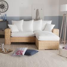 canapé d angle petit canape d angle petit affordable canap duangle petit helsinki en