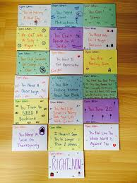 open when letters for best friend or partner Google Search