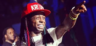 Lil Wayne No Ceilings 2 Youtube by Lil Wayne Plans To Feed Fans With U0027no Ceilings 2 U0027 This