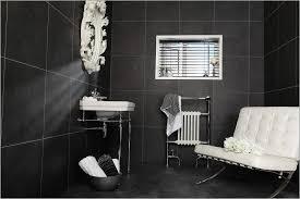 shower tile panels plastic enhance impression design troo