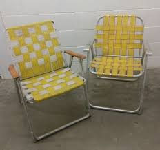 Vintage Webbed Folding Beach Chair Aluminum | EBay Portable Collapsible Moon Chair Fishing Camping Bbq Stool Folding Extended Hiking Seat Garden Ultralight Outdoor Table Webbed Twitter Search Alinum Webbed Lawn Yellow Green White Spectator 2pack Classic Reinforced Lawncamp Vintage Beach Ebay Zhejiang Merqi Art And Craft Coltd Diane Raygo Dianekunar Rejuvating Chairs Hubpages The Professional Tall Directors By Pacific Imports Chic Director Italian Garden Fniture Talenti Short Alinum Folding Lawn Beach Patio Chair Green Orange Yellow White Retro Deck Metal Low To The Ground Patiolawnlouge Brown