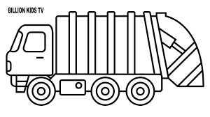 Dump Truck Coloring Page Garbage Coloring Pages Colors Trash Video ... Police Car Hits The Dump Truck Repair Cars Garage Videos Like A Toy Dump Truck Almost Caused Tragedy Video Forumdaily Pedestrian Hit By Tire In Missauga Video Operator Loads Backhoe Into Without Ramp Caterpillars Minexpo 2012 Display Building Bridges Water With Trucksexcavatordump Truckcement A Unloading Sand And Soil House Stock Video Footage Amazoncom John Deere 21 Big Scoop Toys Games This Little Adorable Road Cstruction Worker Rides His Tonka Wires Brings Down Utility Pole Voorhees Nj Coloring Pages Colors For Kids