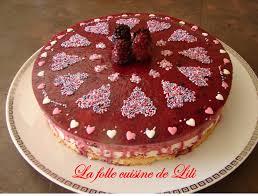 cuisine de lili gâteau mûres et chocolat blanc la folle cuisine de lili