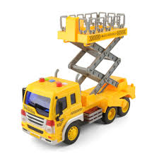 1:16 Friction Powered Lift Bucket Truck Super Duty Lift Construction ... Amazoncom Little Tikes Dirt Diggers 2in1 Dump Truck Toys Games 2017 Hess And End Loader Light Up Toy Goodbyeretail Intertional 4300 Altec Bucket C Flickr Long Haul Trucker Newray Ca Inc Sce Volunteers Cook Electric Made Of Food Cans 3bl Buy Bruder 116 Man Tga Low Online At Universe Decool 3350 King Steer Building Block Set Lloyd Ralston Ho Scale 7600 Utility Wbucket Lift Yellow Air Pump Crane Series Brands Products Www Lighted Ford F450 Xl Regular Cab Drw Service Body Lego Technic Lego 8071 Muffin Songs