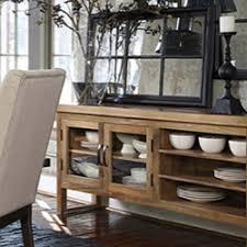 homestore 108 photos 434 reviews furniture stores