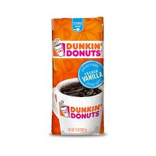 Green Mountain Pumpkin Spice K Cups Nutrition dunkin u0027 iced coffee dunkin u0027 donuts coffee