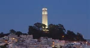 Coit Tower Murals Controversy by Ian Tuesday August 8 2017 More On The Coit Tower Murals