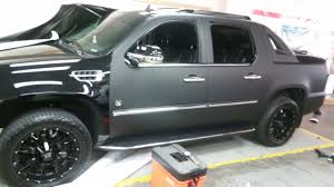 Matte Black Wrap | (720) 808-0619 – Call Or Text Lynx Matte Black Chevy Avalanche Avs Aeroskin Ii Bug Deflector Free Shipping Chevy 3500hd Dually Matte Black Vinyl Wrap Youtube Fuel D538 Maverick 1pc Wheels With Milled Accents Rims 19972003 F150 Xd 18x9 Rock Star Wheel 0 Offset Fueloffroadmaverick In On A Kc Trends Rockstar Matte Black Ford Series Xd800 Misfit The Standard Offroad Method Race Vinyl Wraps For Trucks Chicago Il Expedition 26 Inch Dcenti Rims New Paint And Music Fuel Summit D544 Truck Discontinued
