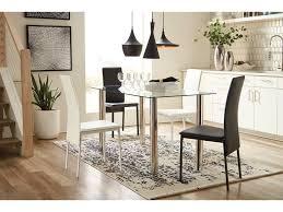 Rectangular Dining Room Table 000000237121