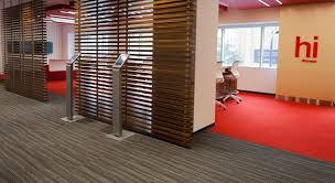 floor ls target usa target global locations usa canada india target corporate