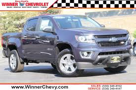 Colfax - New 2018 Chevrolet Colorado Vehicles For Sale Truck Center Sullivan Tire Auto Service Norstar Sd Bed 2008 Dodge Ram 5500 Service Truck With Crane Item I7010 Kenworth T300 Stellar For Sale By Carco New Chevrolet Trucks Cars Suv Vehicles At Fox Lifted Trucks For Sale In Louisiana Used Cars Dons Automotive Group 2018 Commercial Vehicles Overview Work Badger Equipment 1980 Ford 7000 Fleet Corp Tire It 24 Hour Roadside Hawks Traveling Shop Atlanta I20 Canton