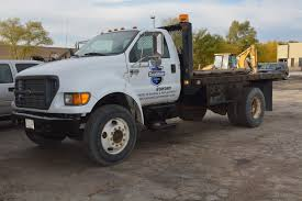 Ford F650 Super Duty Diesel Truck, Ford F650 Super Truck | Trucks ... Ford F650 Super Truck Enthusiasts Forums Cars Camionetas Pinterest F650 Monster Trucks Gon Forum Kaina 32 658 Registracijos Metai 2000 Duty Diesel Trucks In Maryland For Sale Used On Buyllsearch Fordcom Carros Powerstroke Pickup Youtube 2012 Ford Xl Sd Gin Pole Jeff Martin Auctioneers Inc Utah Nevada Idaho Dogface Equipment