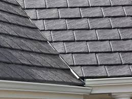 greyhawk roofing residential roofing products southlake tx