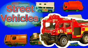 LEARN CARS AND TRUCKS NAMES FOR KIDS STOP MOTION ANIMATION FOR ... Learning Special Disney Lightning Mcqueen With Dinoco Blue Truck Bangshiftcom Lions Super Pull Of The South Cool Truck And July 2015 F150 Ecoboost Of The Month Contest Lifted Edition Nct 127 Fire Member Names Hd Youtube Firetruck Name Sign 3d V Carved Personalized San Antonios Cockasian Food Banned Over Eater Farmhouse Red Valentines Signred Hearts Little This Chevy S10 Xtreme Lives Up To Its Supercharged Ls Non Body Colored Camper Shells Colorado Gmc Canyon 2004 Redline Red Ssr Forum Dump Isolated Names Removed Stock Photo 8278501