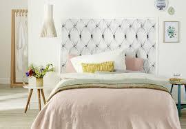 le plein d idées pour fabriquer une tête de lit prima fr