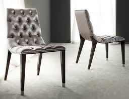 Nella Vetrina Costantini Club 9192S Italian Side Chair In Grey Bat Ding Chair New Ding Room Chairs Offer Style And Comfort Italian Tan Leather Safari From Ibisco Sedie 1970s Set Of 4 Dandyb Chair By Colico Modern Imaestri Societa Compensati Curvati Scc Monza Chairs Italy Design Wood Table Fniture Tables Five Midcentury Plywood Iron Made Six Societ Roche Bobois Paris Interior Design Contemporary Fniture Thonet No 17 Chrome Set Four Vintage Glass Table