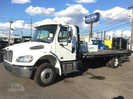 2019 FREIGHTLINER BUSINESS CLASS M2 106 For Sale In ELIZABETH, New ... Deluxe Intertional Trucks Midatlantic Truck Centre River Nice Kw 900 Trucks Pinterest Elizabeth Center Home Facebook Tuminos Towing Emergency Tow Road Repairs Serving Nj Ny Area Ctr Eliztruck Twitter Fun For Kidz Us Diesel Truckin Nationals Gallery 106 Rob L Grizzly_robb Instagram Photos And Videos United Ford Dealership In Secaucus Custom Big Rig Rigs Bikes Mack Cxu613 Daycabs For Sale Our New 3212 Tow411