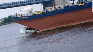 Tug Boat Sinks by Families Of Philadelphia U0027duck Boat U0027 Victims Get 15m Settlement Cnn