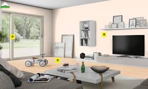 virtuelle raumplanung für zuhause lagerhaus