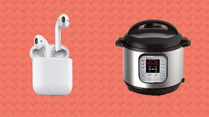 Black Friday 2019: The Best Deals You Can Get Right Now Magictracks Com Coupon Code Mama Mias Brookfield Wi Ninjakitchen 20 Offfriendship Pays Off Milled Ninja Foodi Pssure Cooker As Low 16799 Shipped Kohls Friends Family Sale Stacking Codes Cash Hot Only 10999 My Bjs Whosale Club 15 Best Black Friday Deals Sales For 2019 Low 14499 Free Cyber Days Deal Cold Hot Blender Taylors Round Up Of Through Monday Lid 111fy300 Official Replacement Parts Accsories Cbook Top 550 Easy And Delicious Recipes The