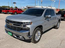 New 2019 Chevrolet Silverado 1500 From Your Burkburnett TX ... New 2019 Chevrolet Silverado 1500 From Your Bkburnett Tx This Chevy S10 Xtreme Lives Up To Its Name With Supercharged Ls V8 Silverado07_6l 2007 Regular Cab Specs Smyrna Delaware Used Cars For Sale At Willis Buick 2015 4x4 62l 8speed Test Reviews Lifted Truck Custom K2 Luxury Package Rocky 2008 Silverado Vortec Max 60 On 24 Wheels 2018 Z71 4wd Ltz Crew Engine Trailer Power Tour 2012 Review Ratings Prices 2016 Specops Pickup Truck News And Avaability