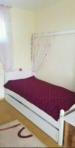 schlafzimmer höffner schlafzimmer möbel gebraucht kaufen