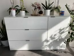 kommode möbel gebraucht kaufen in burgebrach ebay