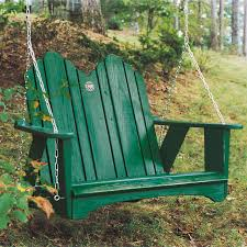 Pine Outdoor Swing From Uwharrie Chair Company Beachcrest Home Pine Hills Patio Ding Chair Wayfair Terrace Outdoor Cafe With Iron Chairs Trees And Sea View Solid Pine Bench Seat Indoor Or Outdoor In Np20 Newport For 1500 Lounge 2019 Wood Fniture Wood Bedroom Awesome Target Pillows Unique Decorative Clips Chair Bamboo Armrests Green Houe 8 Seater Round Bench For Pubgarden Natural By Ss16050outdoorgenbkyariodeckbchtimbertreatedpine Signature Design By Ashley Kavara D46908 Distressed Woodmetal Contemporary Powdercoated Steel Amazoncom Adirondack Solid Deck