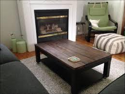 Used Ikea Lack Sofa Table furniture magnificent lack side table used ikea coffee table