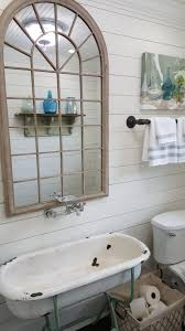 This Is An Antique Baby Bath Tub They Turned Into A Sink ... Decoration White Baby Bathroom Photos Decor Bathrooms Grey Tiled Set Clearance Towels Sets Storage Teal Design Tesco Displaying Bathroom Bath Shower Pod Precast Unit Modern Room Without Stall Small For Corner Steam Remarkable Standard Insert Inserts Dimeions Surrounds Winsome Walk In Ideas Elderly Tiny Curtain Tag Archived Of Kmart Splendid 100 Pima Cotton Medical Chair Large Girl Twins Door Screen Pictures Tile Recses Accsories With Black And Purple
