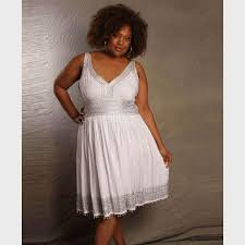 white sundresses for beach plus size naf dresses
