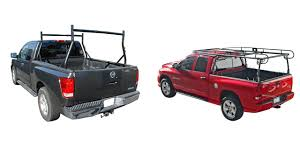 Best Cheap Ladder Racks Buy In 2017 - YouTube Upfit Your Pickup Truck Adrian Steel Cheap Contractor Find Deals On Line At Better Built Quantum Rack Industrial Ladder Supply Commercial Racks By Trailfx Multifit Dodge Ram Boston And Van Kargo Master Heavy Duty Pro Ii Topper For Yladder Co Inc Paramount Automotive Full Size Contractors Universal Semi Rackside Bar With Short Cab Extension Apex 3 Sidemount Utility Discount Ramps