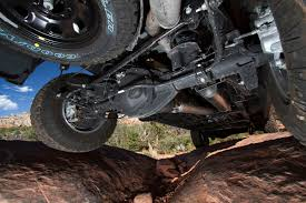 Heavy Duty Rear Coils For 2014 RAM 2500 Thanks To TUFTRUCK - Diesel Army Uerstanding Your Pickups Max Payload Capacity And How Helper Supersprings Truck Helper Springs Review Comparison Leaf Spring Rr Isnt A Hard Task And Is Something You Can Do At Home 72019 F250 F350 Air Lift Loadlifter 5000 Ultimate Show Me Leveled Trucks With Oem Rims Page 184 Ford F150 How To Install Firestone Derite On Mack Suspension Parts Stengel Bros Inc China Manufacturers Bring A 1940 Pickup Chassis Back Life Hot Rod Network Toyota Replacement 2 Pk 2000 Lb Coil Princess Auto Hellwig For 1415 Ram Promaster Vans