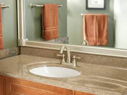 Moen Kingsley Bathroom Faucet Chrome by Moen Kingsley Bathroom With Bathroom Faucet Kingsley Collection