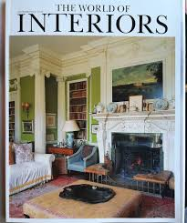 100 Home Furnishing Magazines We Are Proud To Announce Our Debut In The World Of Interiors