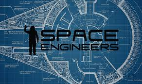 Starship Deck Plan Generator by Steam Workshop Space Engineers Blueprints Collection