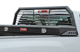Dee Zee Headache Rack - Steel & Aluminium Mesh Truck Rack Nutzo Truck Bed Rack With Tire Carrier Nuthouse Industries Access Cover 70450 Adarac Truck Bed Rack System Fits 0918 1500 Ram Ford F150 Raptor Supercrew Leitner Designs Acs Off Road Removable 1600mm Overland Cali Raised Led Brack Original Contour Rambox Dethloff Mfg Tech 1 Series Expedition Top And Tonneau Combos Factory Outlet Awning Mounting Kit