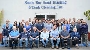South Bay Sand Blasting & Tank Cleaning Whats On That Truck The Idenfication Of Hazardous Materials In National Tank Carriers Recognizes Dupr For Exllence Nttc 2018 North American Safety Champions Award Winners Mobile Meter Proving Now Available Advance Engineered Products Group Logistics Recognized Its Safety Record Dais Global Industrial Equipment Tank Truck Hoses Truck Trailer Transport Express Freight Logistic Diesel Mack South Bay Sand Blasting Cleaning Nttcstaff Twitter Superior Bulk Carrier