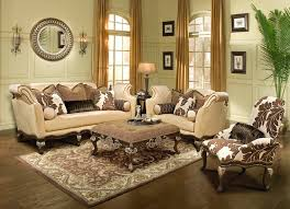 Traditional Living Room Furniture Stores House Plans and more