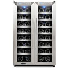Tresanti Wine Cabinet Zinfandel by Wine Coolers U0026 Refrigerators You U0027ll Love Wayfair