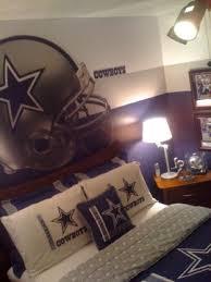 30 best dallas cowboy room images on pinterest cowboy room
