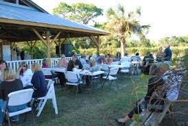 Spirit Halloween Sarasota Bee Ridge by Fun Things To Do In West Central Florida