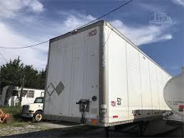 100 Trucks For Sale Knoxville Tn 2009 WABASH In Tennessee Wwwkandltrailerscom