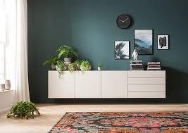 sideboards vitrinen aera wohndesign in designmöbel