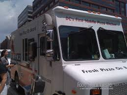 Foodtruckfiestadc's Most Interesting Flickr Photos | Picssr