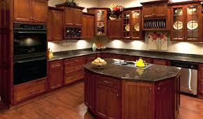 Unfinished Kitchen Cabinets Home Depot Canada by Home Depot In Stock Kitchen Cabinets Kitchen Cabinets In Home