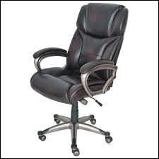 Staples Computer Desk Chairs by Furniture Staples Office Chairs Orthopedic Computer Chair