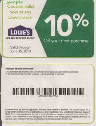 Coupons Improvements - Enterprise Car Rental Coupons Usaa Birchbox Review Coupon Code September 2019 Sumo Coupons Woocommerce System Avant Credit Promo Code Uk Valentines Day Iou Coupons Helium 10 Discount 50 Off Faasos Offers 70 Off Free Delivery Black Friday Maximilian On Twitter Pretty Exciting Reactjs 168 Website Vouchers Odoo Apps And Easycoupon Livingca Firstorrcode Xero Codes October Findercom