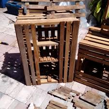 Decorative Lobster Trap Uk by Best Lobster Traps For Sale In West Palm Beach Florida For 2017